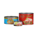 Wholesale can seafood canned tuna supplier