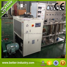 Supercritical Co2 Extraction Machine For Ganoderma,Ginseng