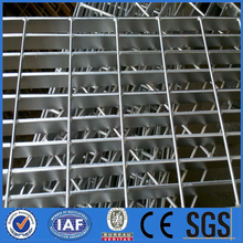 Galvanized Walkway Mesh Steel Grating Stair Trends/carbon steel grating/floor drain