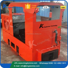 3.5t electric mining diesel train locomotives,high quality 3.5t diesel train locomotive for mining