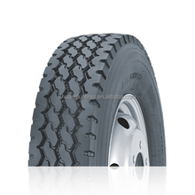 CHAOYANG 11R24.5 Truck / Trailer Tire