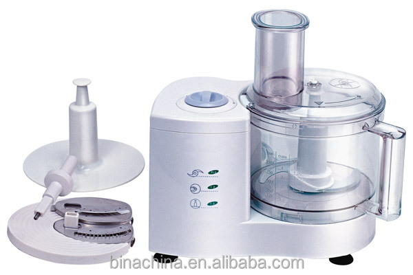 cuisinart citrus juicer model ccj100