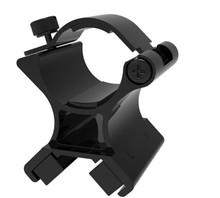 Brinyte factory supply adjustable magenetic 30mm tactical mount
