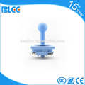 BLEE arcade plastic Joystick Controller Crane with microswitch for arcade game machine