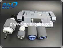 RM1-4968-000 RM1-4968-040 Paper Pick Up Assembly for Canon ir LBP5460 copier spare parts