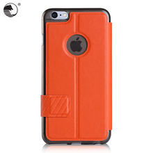 Fashion Phone Ultra Thin TPU Case For Iphone6 Plus