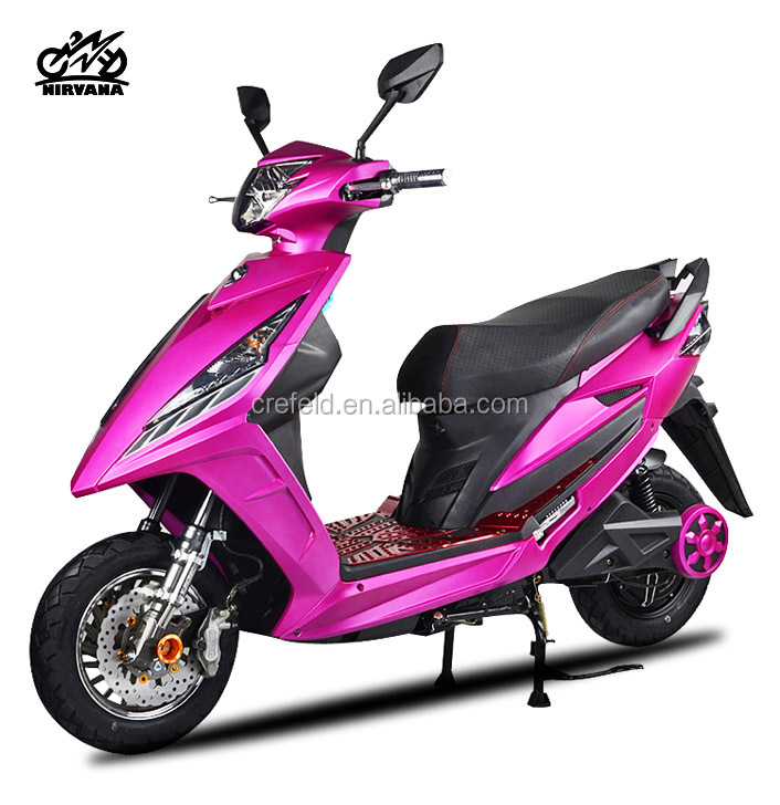 New 60/72V emotorcycle S7 2 wheel 1000w Eco-Friendly Popular cheap electric motorcycle
