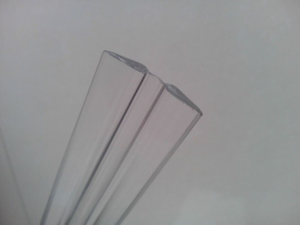 clear acrylic hinges plastic hinges door hinges
