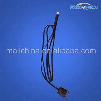 SGBEL003 mini cable for PFT05, PFT10