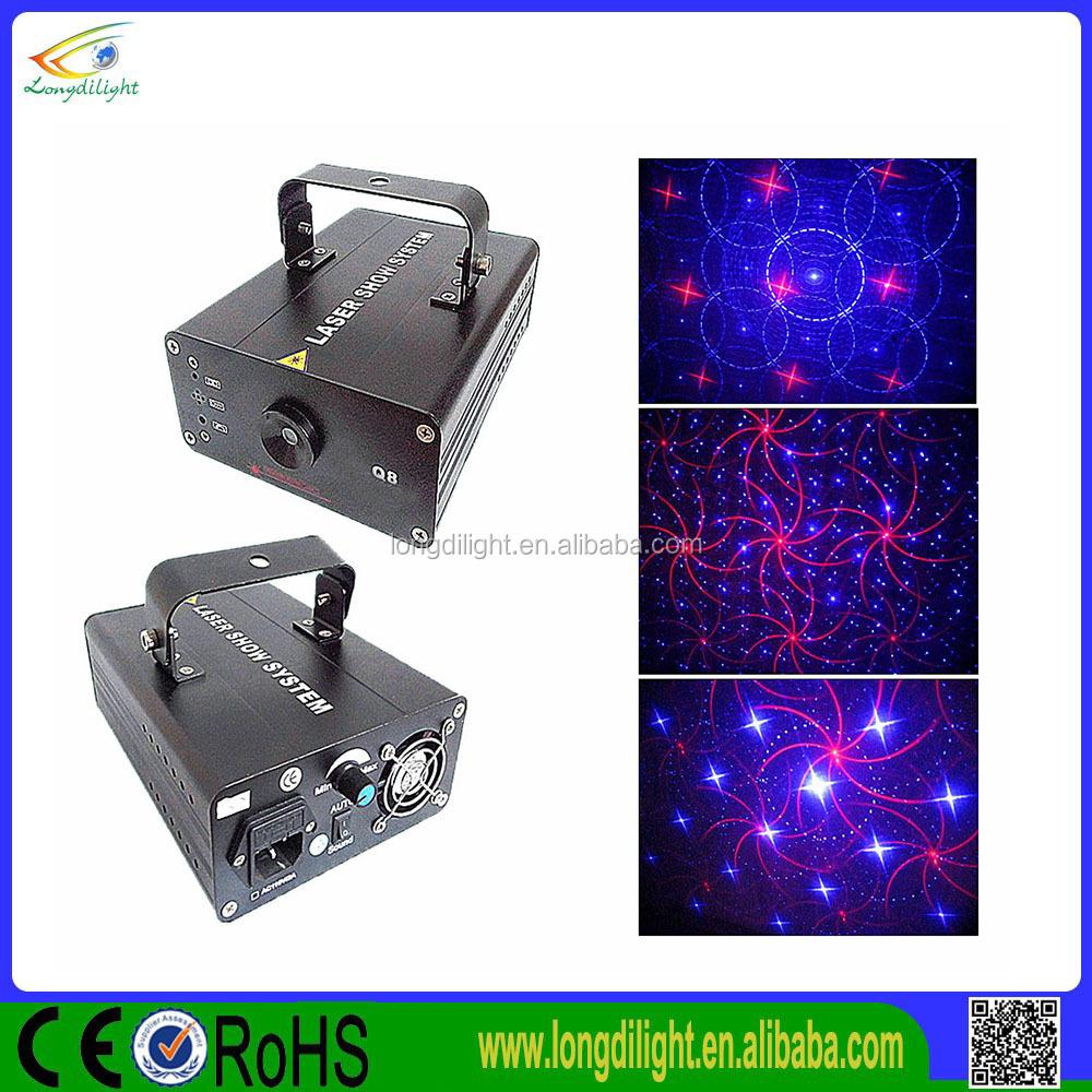 Laser pico projector rb color mini laser lights buy for Buy pico projector