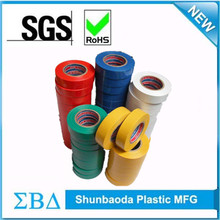 Hot sales Colorful Hot melt Adhesive Tape