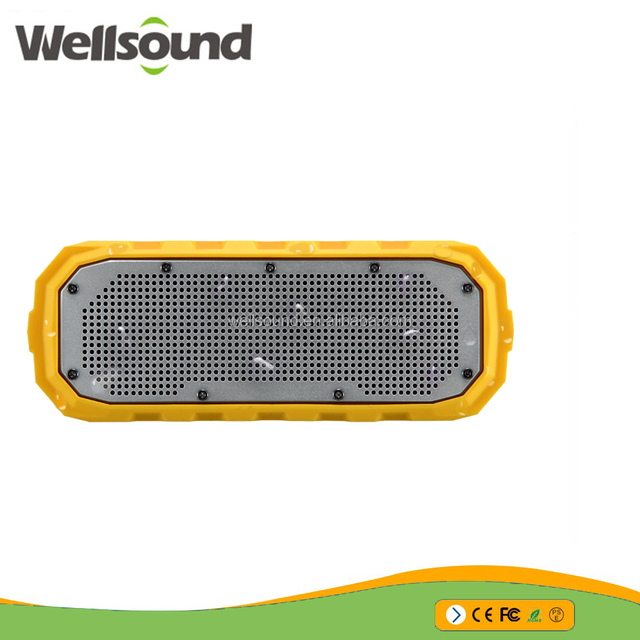 best selling products portable waterproof bluetooth speaker 2016 hindi songs mp3 free download