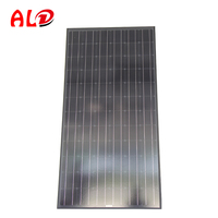 High quality 340w monocrystalline solar panel with reasonable price