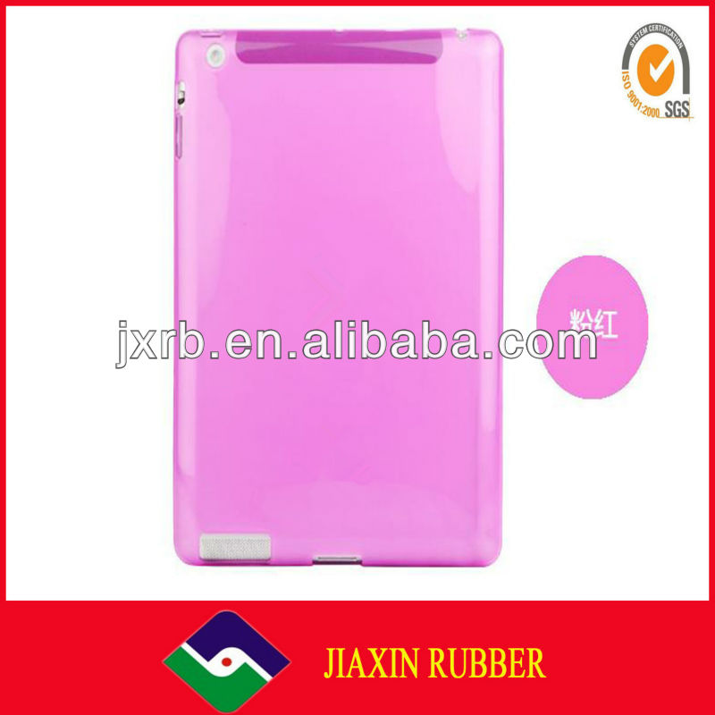 Wholesale high quality waterproof case for ipad