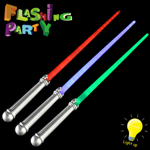 best selling led light saber 16633
