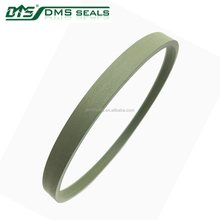 different type energized ptfe seals for teflon ptfe seal molding machine