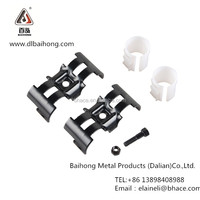 ball joint swivel bearing