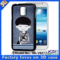 Wholesale Cellphone Accessories Cover For Galaxy
