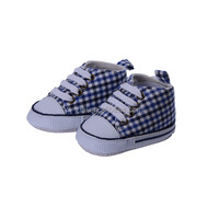 Best-selling Product new Design Baby Girl Fashion Casual Baby Shoes