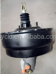 TRUCK Vacuum booster assembly 1104935500132