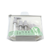 /product-detail/wholesat-plastic-shampoo-use-10ml-travel-bottle-set-in-stock-62030179813.html