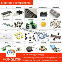 (Hot offer 16W) LM2941S