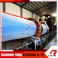 gypsum powder machines manufacturer/gypsum powder machinery production line