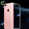 Mobile Phone Accessories smartphone case for iphone 7 silicone case for iphone 7 case clear