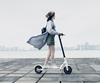 new xiaomi m365 folding electric scooter with lithium battery