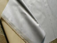 PVC coated oxford fabric