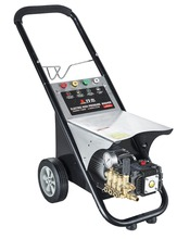 Low Price Adjustable Electric High Pressure Washer/Car Cleaner LB-1450