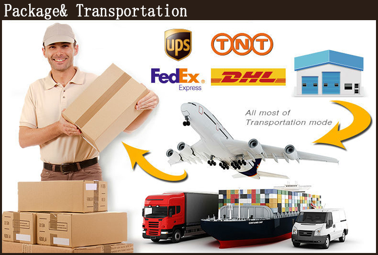 package & transport.jpg