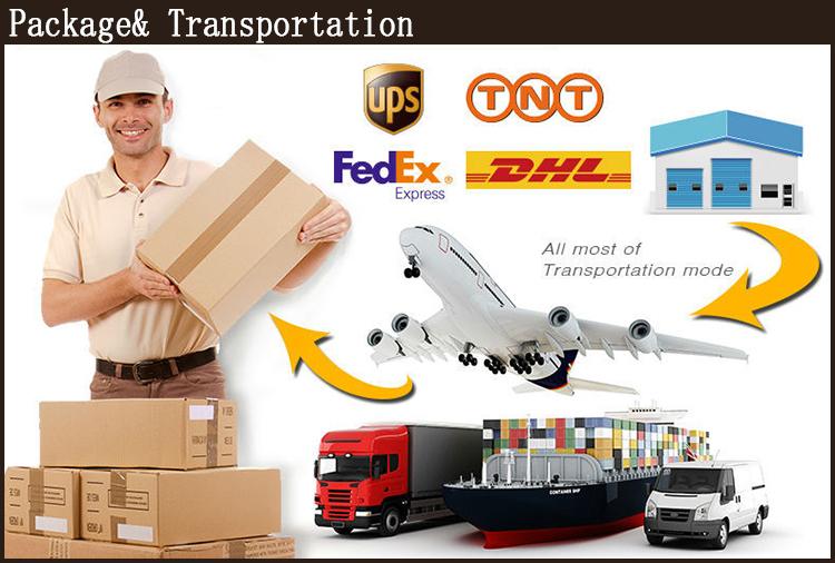 Paket & Transport.jpg