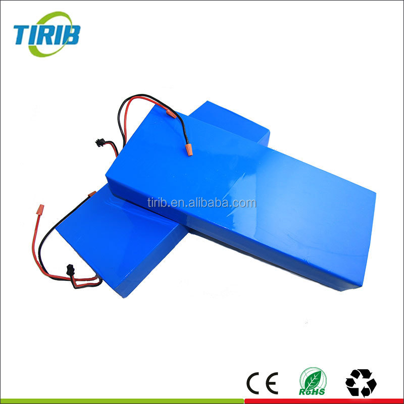 Ultraportable long lifespan lithium iron phosphate 12v 70ah battery