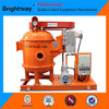 /product-detail/brightway-bwzcq-series-vacuum-degasser-60168142199.html