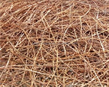 hot sale 99.9% cheap copper scrap for sale with high purity price