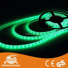 2014 New Selling 120V Led Strip Light