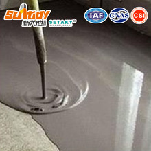 self leveling compound concrete compatible epoxy and polyurethane adhesives
