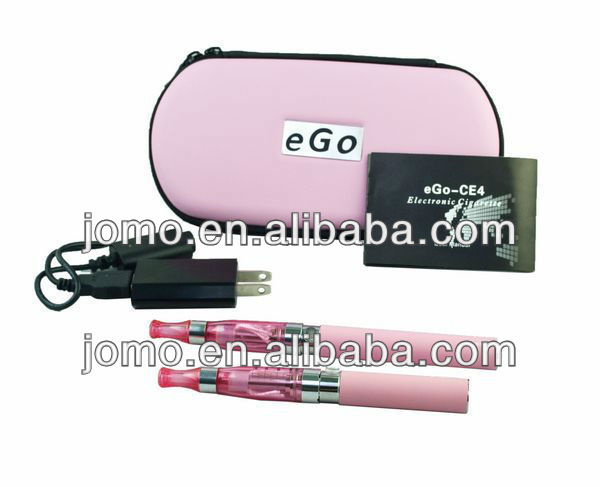2013 Latest technology and hottest design ego ce4 starter kits