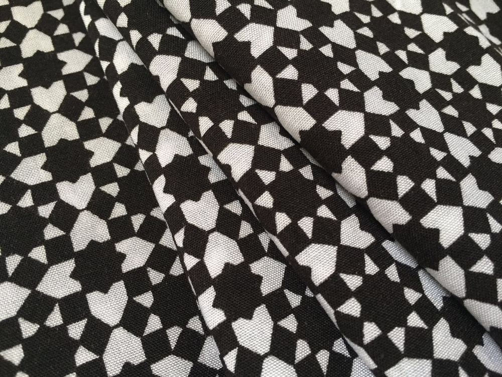 free samples for summer dresses fabric rayon poplin printed fabric