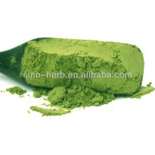 Free Sample Newly Spring Organic Matcha Green Tea For Removing Whelk Mark