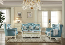 French style classic sofa singapore living room chesterfield sofa modern blue velvet chesterfield sofa