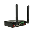 router for video surveillance 3g 4g wifi router wireless modem router with sim card slot WAN LAN RJ45 RS232/485