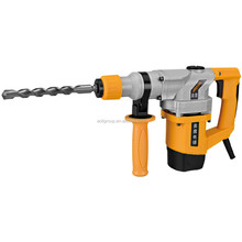 oscillating Handheld Type Multi-Function Power Tools Hammer Drill