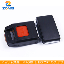 Factory price seat belt buckle for belts