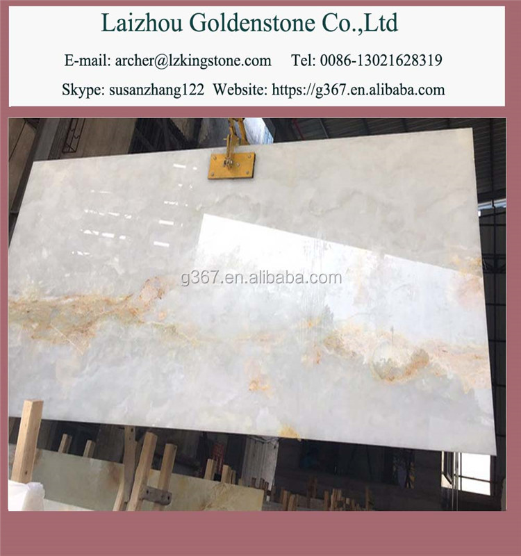 Snow white marble external floor ceramic tiles white marble slabs,tiles,risers