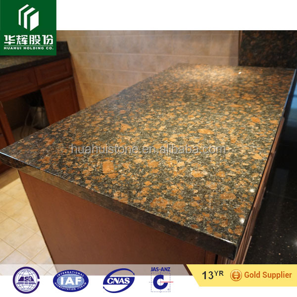 Laminate Precut Kitchen Island Granite Countertop Buy Aminate Countertop Lowes Granite