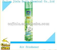 Air freshener Spray,room car toilet liquid air freshener,chemical product