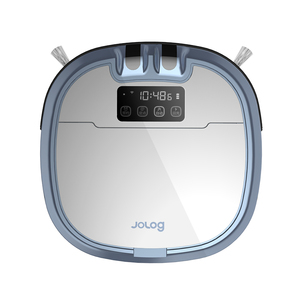 Robot Vacuum Cleaner A08