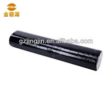 Self-adhesive Asphalt Waterproof Membrane in Building